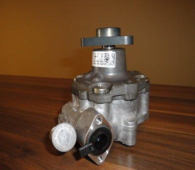 Direksiyon Pompası - Audi A6