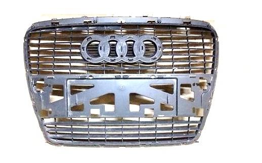 Panjur Audi - A6 - 2005 - 2008