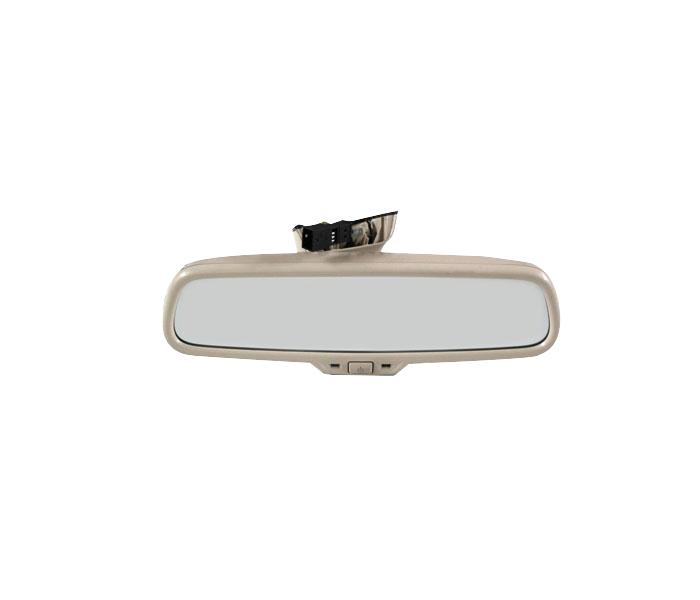 İç Dikiz Aynası Bej Otomatik Kararan - A 3 - A 4 - A 6 - Q 5 - Q 7
