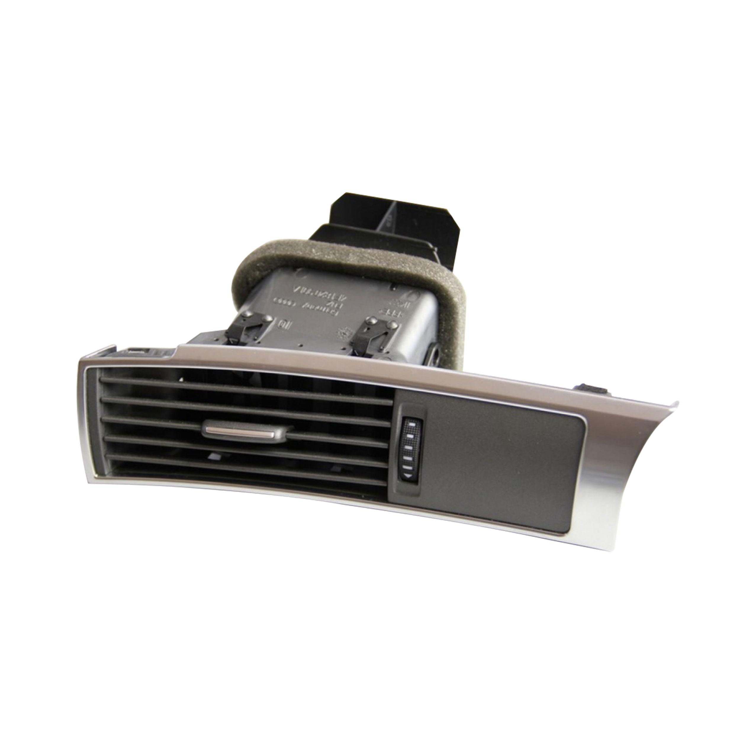 Torpido Havalandırma Sol - Audi - A6