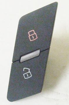 Merkezi Kilit Düğmesi - Audi A6