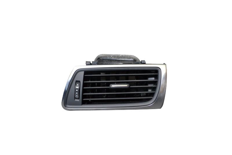 Sağ Havalandırma - Audi A 7 - 2011 - 2014