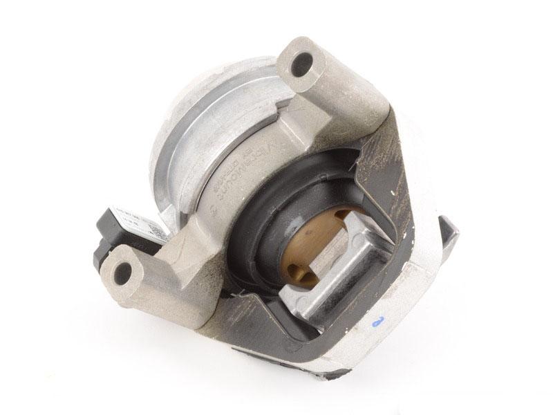 Motor Kulağı (Sökme) - Audi A6 - Audi A7