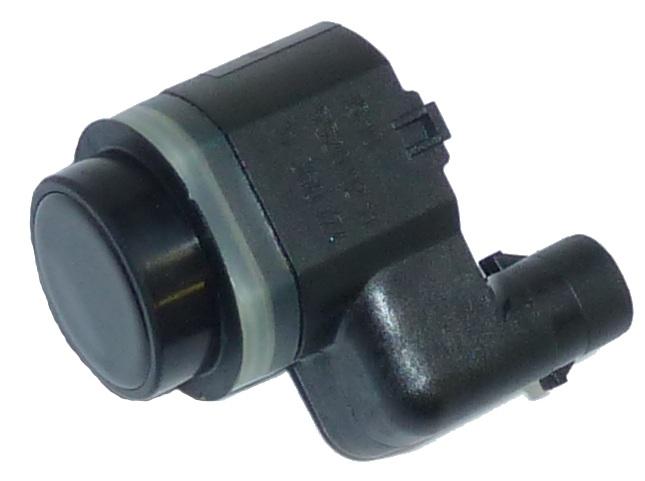 Park Sensör Ön Ve Arka - Audi A3,A4,A5,A6 - Golf 6 - Passat - Tiguan