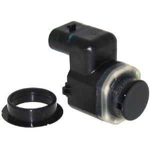 Park Sensör Ön ve Arka  - Passat - Tiguan - A3 ,A4 , A5 , A6