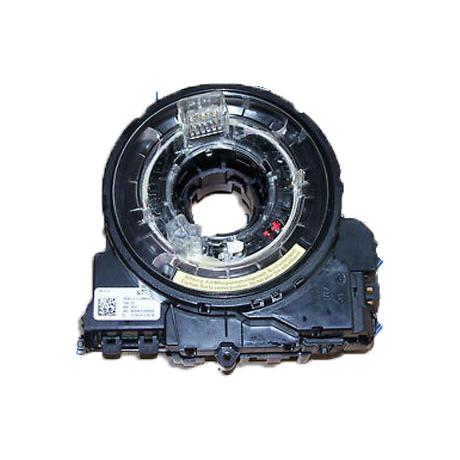 Airbag Tetikleyici - Touareg - A6 - A7 - A8  2011>
