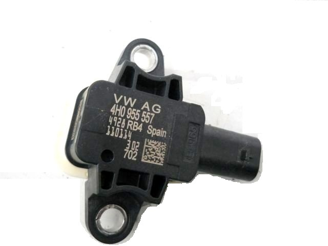 Airbag Darbe Sensörü - Polo Hb  - A6