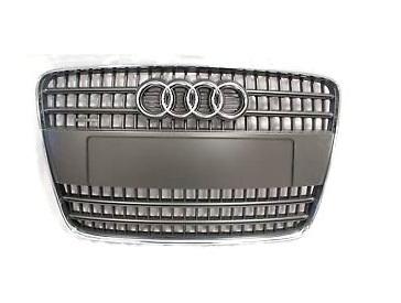 Panjur - Audi - Q 7 2007 - 2009