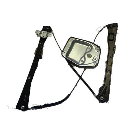Cam Mekanizması Sağ Ön Elektrikli - Golf 5