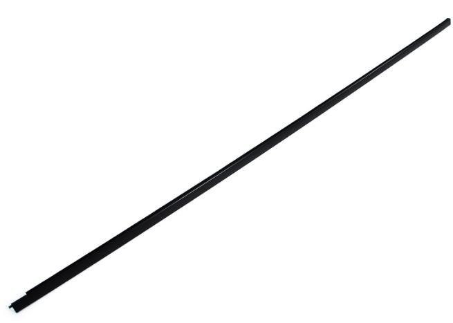 Tavan Çıtası - Golf 4