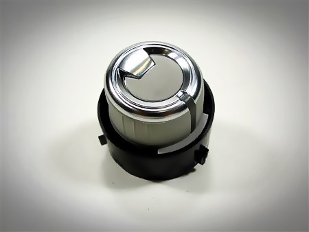 Sunroof Kontrol Düğmesi - Jetta - Passat - Polo Hb 2010 >