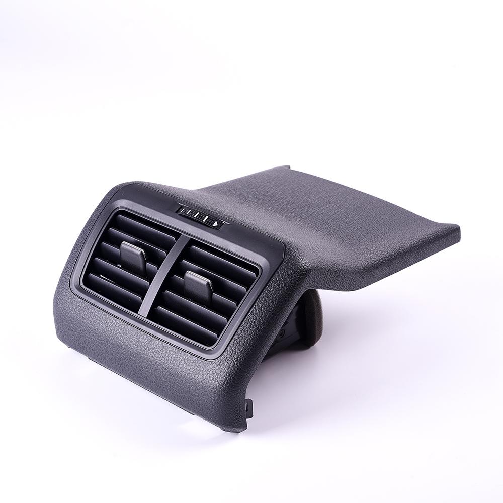 Arka Havalandırma - Golf 7 Variant - 2013