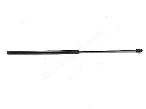 Kaput Amortisörü - Volkswagen - Golf 6