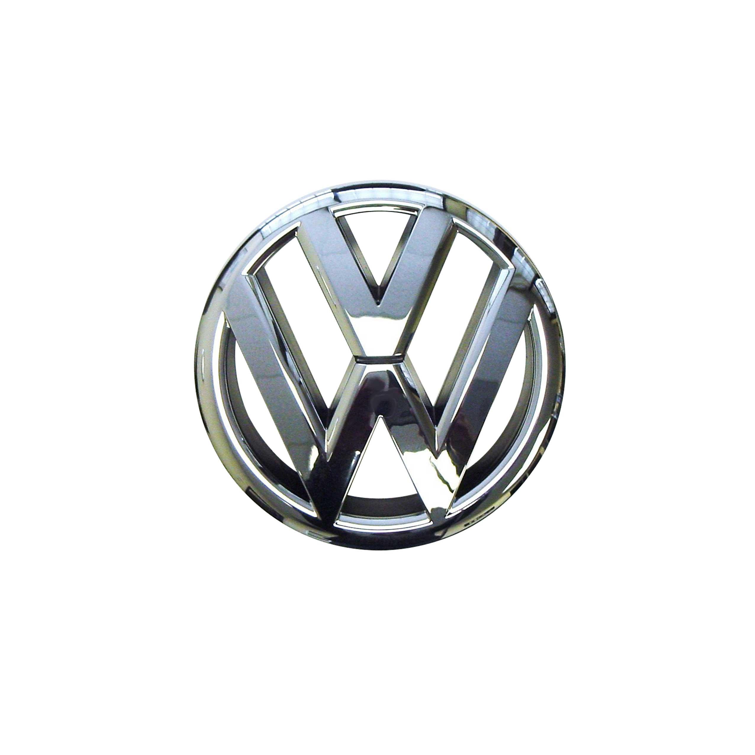 Arma Ön - Volkswagen - Golf 6