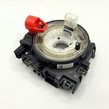 Airbag Tetikleyici Elektronik Modül - Caddy - Golf 6 - Jetta - Tiguan