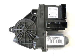 Cam Motoru Sol Ön - Volkswagen - Golf 6 - 2009 -2012