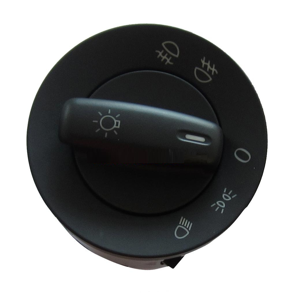 Far Anahtarı Sisli - Golf 5 - Jetta