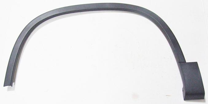 Çamurluk Ağız Bakaliti Sol Ön -  Volkswagen - Tiguan