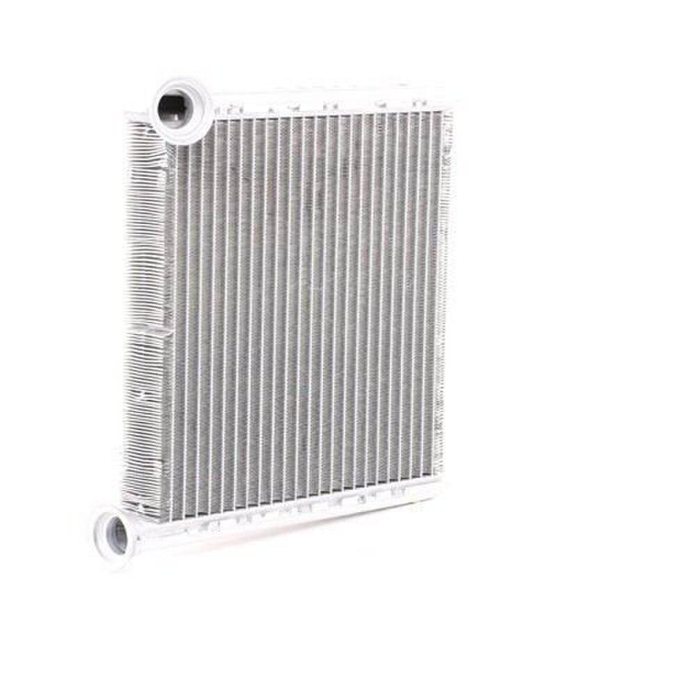 Kalorifer Radyatörü - Golf 7 - Arteon - Passat B8 - Tiguan - A3 - Q2 - Leon - Karoq - Kodiaq - Octavia - Super b