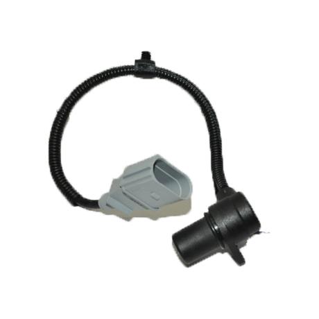 Krank Devir Sensörü - Bora
