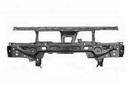Ön Panel Komple Klımalı - Caddy  - Polo Classic  1997 >