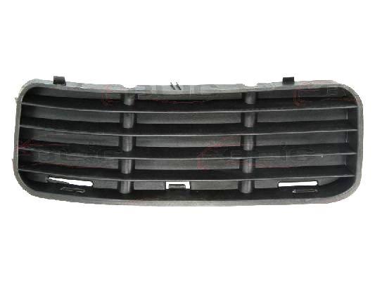 Sissiz Izgara Sağ Sol Tekli Fiyat  - Volkswagen - PoloClssic - Caddy