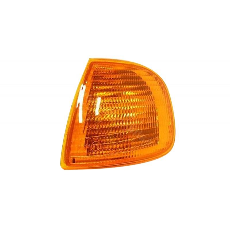 Ön Sinyal Sarı Sol - Caddy  - Polo Classic  1997 >