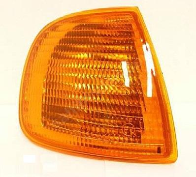 Ön Sinyal Sarı Sağ - Caddy  - Polo Classic  1997 >