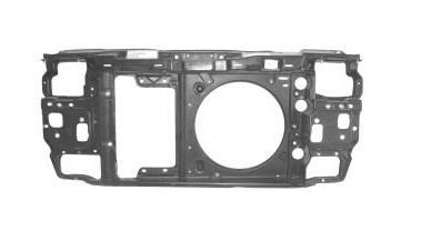 Ön Panel Komple Klimasız - Volkswagen  -  Polo Hb 1995 -1999
