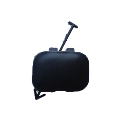 Çeki Demir Kapağı - Polo HB  1995>>2000