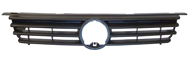 Ön Panjur - Volkswagen  -  Polo Hb 1995 -1999