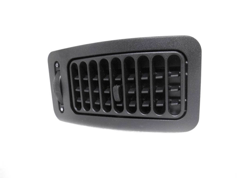 Torpido Havalandırma ızgarası Sol - Volkswagen - Polo Hb