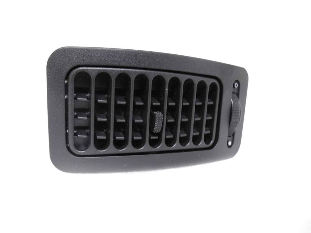 Torpido Havalandırma ızgarası Sağ - Volkswagen - Polo Hb