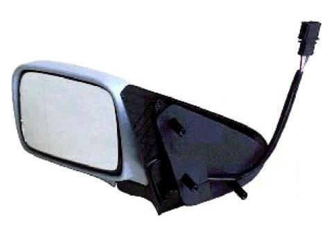 Dış Dikiz Aynası Isıtmalı Elektrikli Sağ  -  Volkswagen  -  Polo Hb 1995 -1999