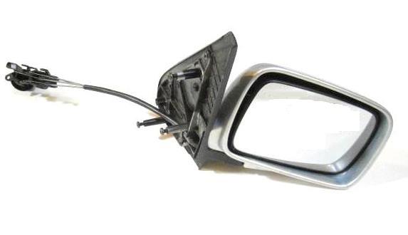 Dış Dikiz Ayna Elektrikli Sağ - Volkswagen  -  Polo Hb 1995 -1999