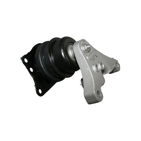 Motor Kulağı (Otomatik Şanzıman) - Polo 2002  BKY Motor