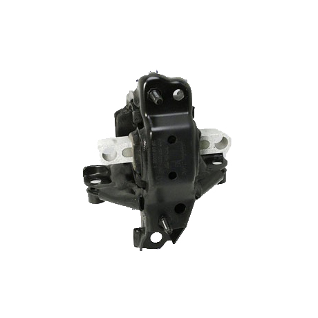 Şanzıman Kulağı (Sol Arka) - Polo 2002 - 2010 BME - BMY - BUD Motor
