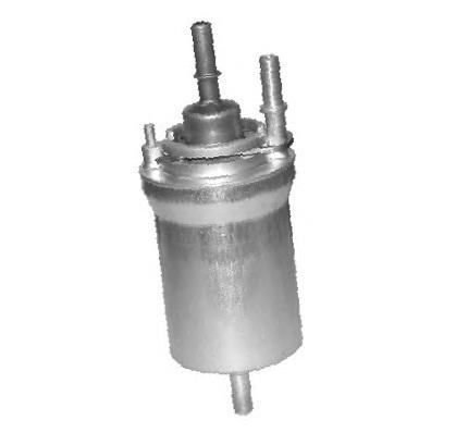 Benzin Filtresi Tüm Modeller