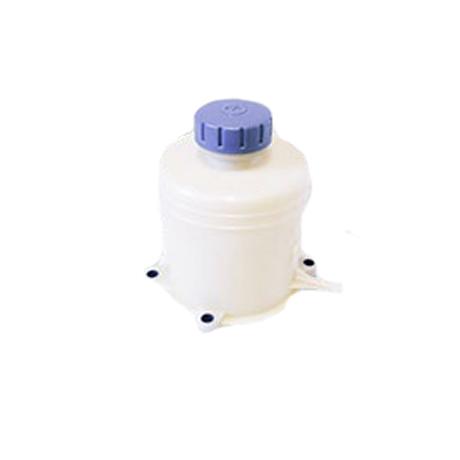 Hidrolik Yağ Haznesi (Koyo Tipi) - Polo - Skoda Fabia