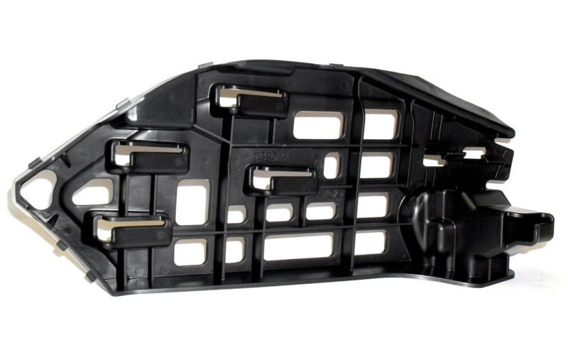 Far Bağlantı Braketi Sol - Volkswagen - Polo Hb