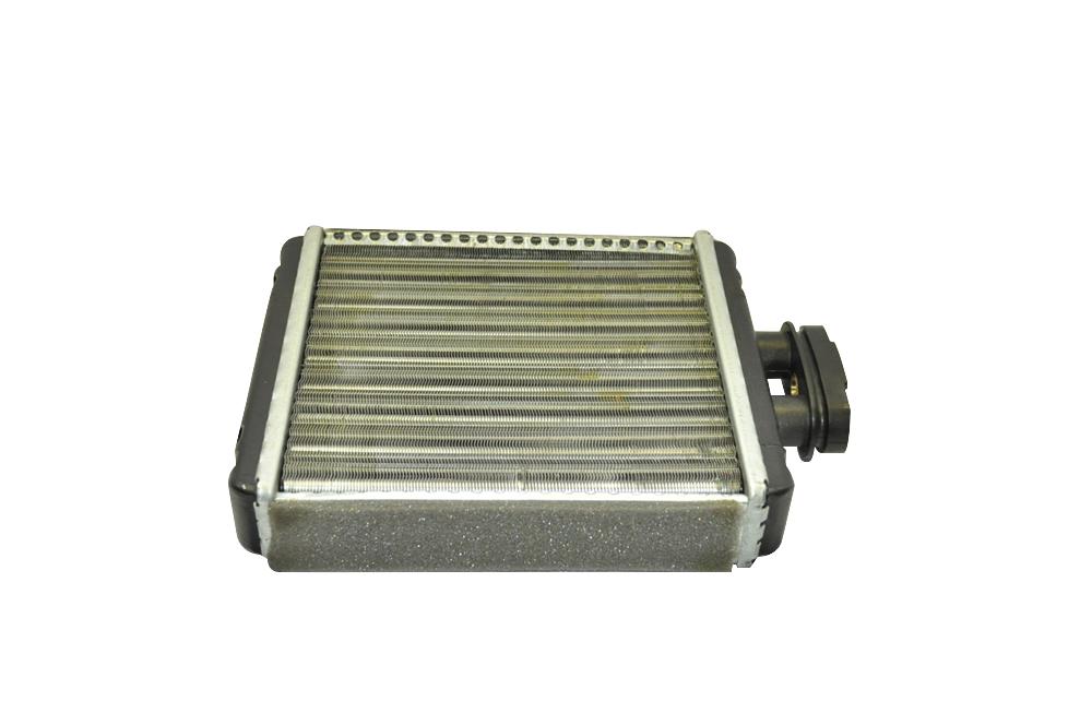 Kalorifer Radyatörü - Audi A1 - Fox - Polo - Cordoba - Ibiza - Fabia