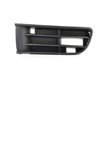 Tampon Izgara Sissiz Sol - Volkswagen - Polo Hb