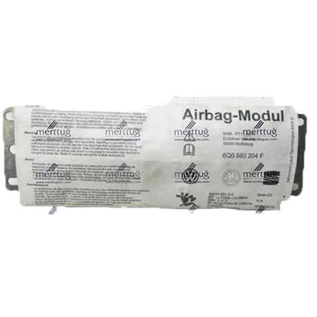 Yolcu Airbag - Polo 2002 - 2009
