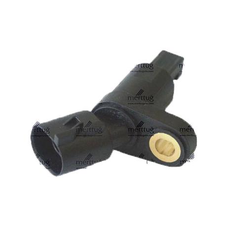 ABS Sensörü Ön  Polo - Skoda - Fabia - Seat - İbiza - Cordoba  ( SOL )