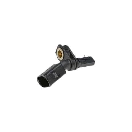 ABS Sensörü Ön - Polo - Skoda - Fabia - Seat - İbiza - Cordoba ( SAĞ )