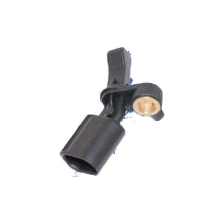 Arka ABS Sensörü - Polo - Skoda - Fabia - Seat - İbiza - Cordoba ( SAĞ )