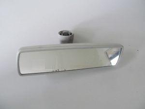 İç Dikiz Aynası Gri  Siyah - Volkswagen - Polo - Bora - Golf - Passat