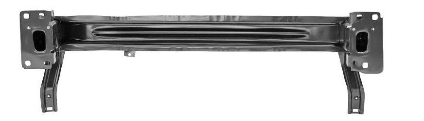 Tampon Demiri - Polo Hb