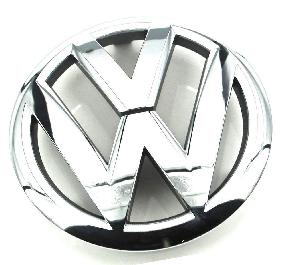Arma Ön - Volkswagen - Polo Hb  2010 > 2014