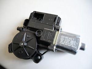 Cam  Motoru Arka Sol  - Volkswagen - Polo Hb 2010 -2012
